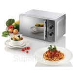 Pensonic Microwave Oven 20L - PMW-202M