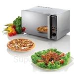 Pensonic Microwave Oven 28L - PMW-280MD