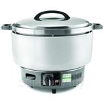 Pensonic 11L Gas Cooker - PGR-888N