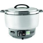 Pensonic 14L Gas Cooker - PGR-899N