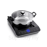 Pensonic Induction Cooker - PIC-20