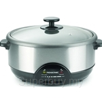 Pensonic 3.8L Multi Cooker - PMC-138