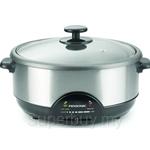 Pensonic 5.0L Multi Cooker - PMC-150