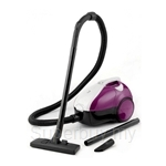 Pensonic 2.5L Vacuum Cleaner - PVC-31A