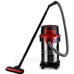 Pensonic 36L Vacuum Cleaner - PVC-3600S