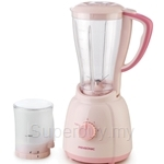Pensonic 1500ml Plastic Jar Blender - PB 510