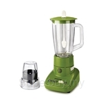 Pensonic 1.0L with Stirrer Blender - PB-3203