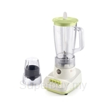 Pensonic 1.0L with Stirrer Blender - PB-3301