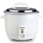Pensonic 1.2L Rice Cooker - PRC-18G