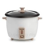 Pensonic 0.6L Rice Cooker - PRC-6E