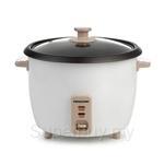 Pensonic 1.8L Rice Cooker - PRC-18E