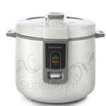 Pensonic 1.8L Rice Cooker - PSR-17R