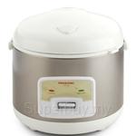 Pensonic 1.2L Rice Cooker - PSR-12B