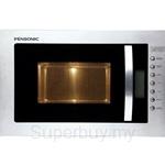 Pensonic 25L Microwave Oven - PBW-2501D