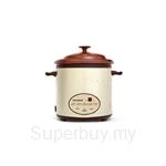 Pensonic 2.0L Rice Cooker - PRC-20AC