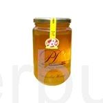 Provence Honey Lavender Honey (250g) - L250