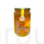 Provence Honey Lavender Honey (1kg) - L1000