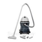 Pensonic 32L Wet and Dry Vacuum Cleaner - PVC-211