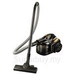Pensonic 1.5L Cyclone Vacuum Cleaner - PVC-2200