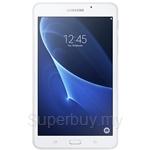 Samsung Galaxy Tab A 7.0 (Samsung Warranty)
