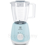 Electrolux 1.5L Plastic Jar Food Preparation Blender - EBR3416