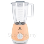 Electrolux 1.75L Plastic Jar Food Preparation Blender - EBR3526