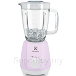Electrolux 1.75L Glass Jar Food Preparation Blender - EBR3646