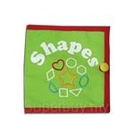 MASFE Shape Me - FB181803SP