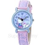 Hello Kitty Quartz Watch - HKFR-541-05C