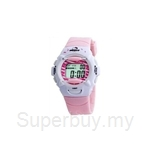 Hello Kitty Sporty Digital Watch - HKSQ-1151-01A