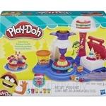 Playdoh Cake Party Set - B3399