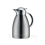 Alfi 1.5L Albergo TopTherm Vacuum Carafe - 0767-000-150
