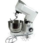 Mastar Industrial Stand Mixer - MAS-3289M