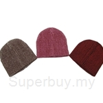 Odegard Winter Hats - B0002