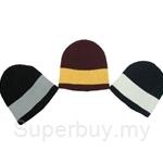 Odegard Winter Hats - B0011