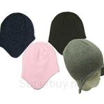 Odegard Winter Hats - BJF010