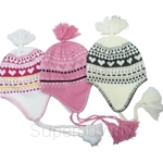 Odegard Winter Hats - BKF006