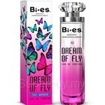 Bi-es Dream of Fly Eau De Parfum for Women 100ml