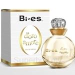 Bi-es D'oro Amore Eau De Parfum for Women 100ml