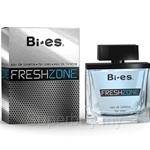 Bi-es Fresh Zone Eau De Toilette Perfume for Men 100ml