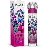 Bi-es Dream of Fly Eau De Parfum Perfume for Women 15ml