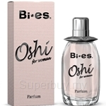 Bi-es Oshi Eau De Parfum Perfume for Women 15ml