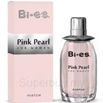 Bi-es Pink Pearl Eau De Parfum Perfume for Women 15ml
