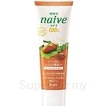 Kracie Naïve Facial Wash (Shea Butter) 110g - 67424