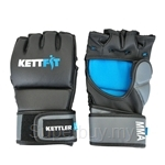 Kettler MMA Training Gloves KA0992-100 / 7oz