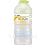 SIMBA Spinning-lid Milk Powder Container - 9943