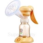 SIMBA Comfort Manual Breast Pump - 9511