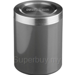 Typhoon Hudson Grey Stacking Storage 13cm - 1400.103