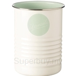 Typhoon Vintage Americana Utensil Pot - 1400.831