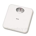 Tanita Classic Dial Mechanical Scale - HA801